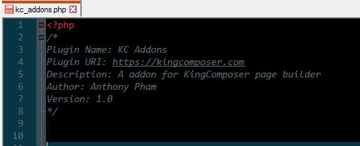 ex-kc-addons